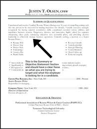 graduate career objective statement exles resume sle objectives resume objective statement exle and