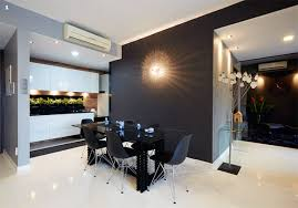 Interior Design Vs Interior Decorators In Singapore - Home interior design singapore