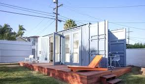 Storage Container Houses Ideas Container House Ideas Storage Container House Best Storage