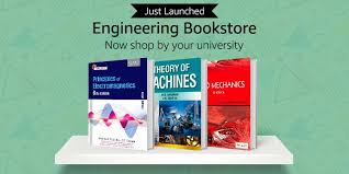 engineering book shops in delhi book store buy books at best prices in india
