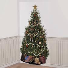 5 u0027 o christmas tree add on 24716 2 90 christmas stuff