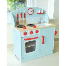 Play Kitchen Sink by Play Kitchen Sets U0026 Accessories You U0027ll Love Wayfair