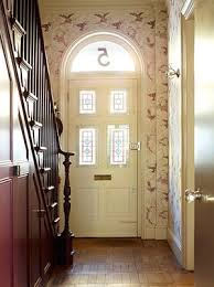 period homes and interiors interior design ideas in with the in pictures and