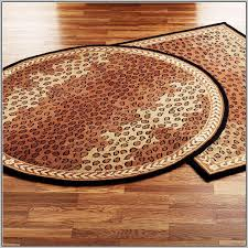 Braided Rugs Walmart Round Rugs On Seagrass Rug With Great Walmart Braided Rugs Yylc Co