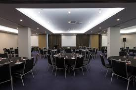 meetings u0026 events function venues canberra rydges canberra