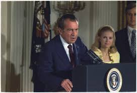 impeachment process against richard nixon wikipedia