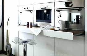 plan de travail rabattable cuisine plan de travail pliant fabulous gallery of charmant plan de travail
