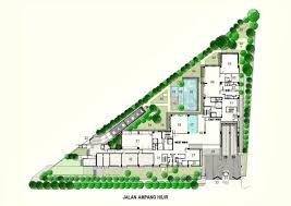 embassy suites floor plan rimbun embassy row jalan ampang hilir review propertyguru malaysia