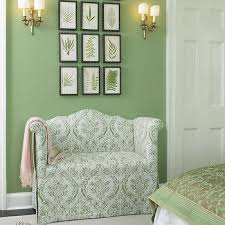 paint gallery farrow and ball greens paint colors and brands