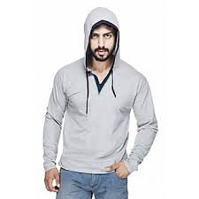 winter wear for men buy winter clothes for men online at low