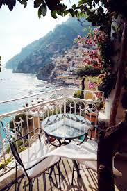 Trip Report Hotel Marina Riviera Amalfi Point Me To The Plane by 69 Best Italy Images On Pinterest Cities Travel And Italy Travel