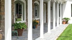 home interior cowboy pictures cedar column wrap porch column wraps home interior pictures cowboy
