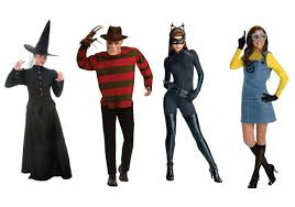 Womens Halloween Costume Ideas 2013 2013 Halloween Costumes Ideas Costumes Guides