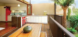 Outdoor Room Ideas Australia - indoor outdoor furniture style ideas bombay outdoors