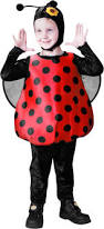 Fluffy Halloween Costumes Ladybug Costumes Bug Costumes Brandsonsale