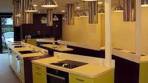 cours de cuisine germain en laye cours de cuisine pour tous atelier gourmand nantes