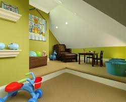 Kids Game Room Decor by 21 Best Game Room Ideas Images On Pinterest Attic Spaces Small