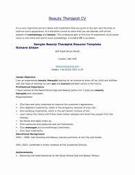 Cosmetology Resume Samples by Beautician Job Description 2 Team Uxhandy Com