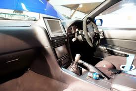 nissan r34 interior paul walker u0027s nissan skyline gt r from fast u0026furious 4 up for sale