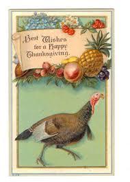 bulk thanksgiving cards 1317 vintage thanksgiving postcards and graphics premium member