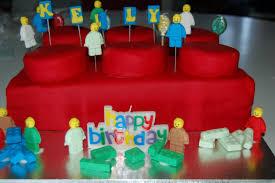lego wars cake ideas recipes lego birthday cake ideas images birthday cake decoration