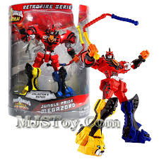 power rangers power ranger samurai mjstoy