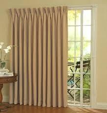 window treatments for patio doors patio window curtains u2013 smashingplates us