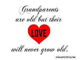 quote of the day new york times 100 quotes about old love download dr seuss quotes about