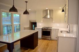 Birchwood Kitchen Counter Top News Ndk Blog U2013 Page 2 U2013 Nicely Done Kitchens