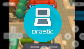 drastic ds android apk how to drastic emulator apk on android