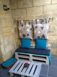 diy wooden pallets furniture 38 ideas with used pallets small