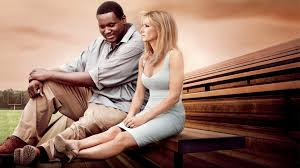 the blind side 2009 full movie hd vidio com