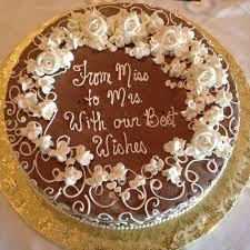 wedding quotes on cake bridal shower cake bridal shower ideas bridal
