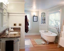 Small Bathroom Medicine Cabinet Pleasing Corner Bathroom Medicine Cabinet Brilliant Bathroom