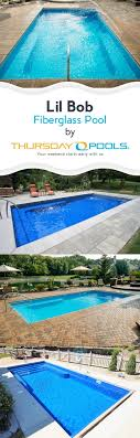 who makes the best fiberglass pool aquaserv pool spa inc 13 best pools images on pool backyard pool ideas and