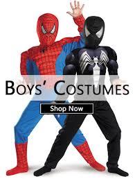 Boy Halloween Costumes Kids Halloween Costumes Pinkprincess Com