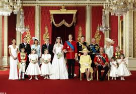 mariage kate et william culture photos kate middleton et le prince william fêtent leur
