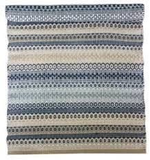 100 cotton rugs archives isabellerose