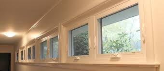 awning window treatments awning windows viwinco windows