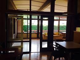 mid century modern houses midcentury modern homes then midcentury modern homes design ideas