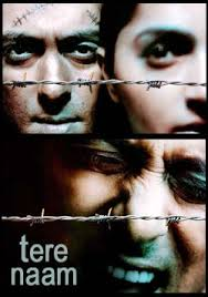 Movie: Salman Khan