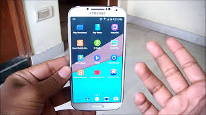 uninstall preinstalled apps android how to uninstall pre installed apps bloatwares on any android