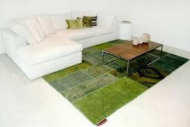 tappeti design moderni tappeti di design moderni tappeti