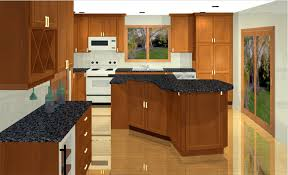 kitchen design process pictures on elegant home design style about