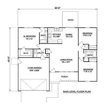 100 ranch split bedroom floor plans amusing 10 master