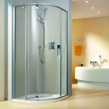 Arched Shower Door Curved Shower Screen All Architecture And Design Manufacturers