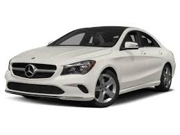 used lexus for sale toledo ohio used mercedes benz cla class for sale cleveland oh cargurus