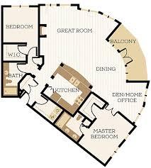 2 bedroom 2 bath floor plans floor plans archive chelsea at juanita studio 1 2