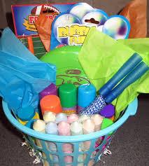 room mom extraordinaire summer fun basket for kids