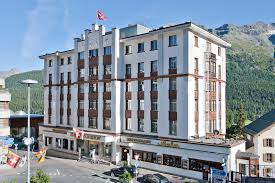 schweizerhof swiss quality hotel hotelroomsearch net